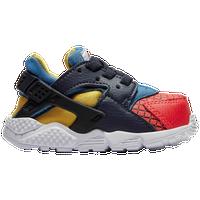 brand new 6cece 3a659 Nike Huarache | Kids Foot Locker