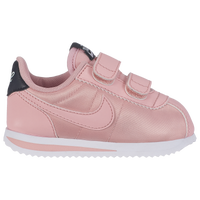 check out 7f3ef 3d104 Nike Cortez Shoes | Champs Sports