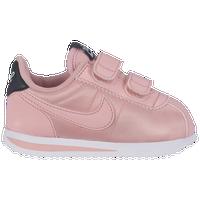 3efc0108a1ed7 Girls  Running Shoes