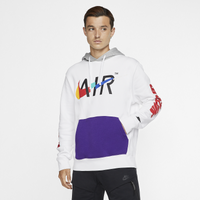 new concept 75ea3 3133b Nike Clothing | Champs Sports