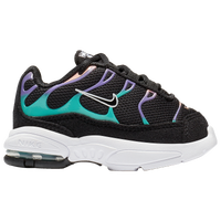 online store 0b89a 2a214 Nike Air Max Plus Shoes | Champs Sports