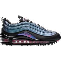 sports shoes 43df4 47871 Air Max 97   Kids Foot Locker