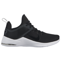Nike Air Bella TR 2 - Women's - Black