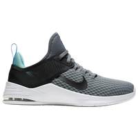 Nike Air Bella TR 2 - Women's - Grey