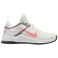 Nike Air Bella TR 2 - Women's - White
