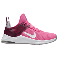 Nike Air Bella TR 2 - Women's - Pink