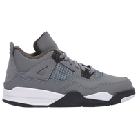 best service 3d229 16e2d Jordan Retro Shoes | Kids Foot Locker