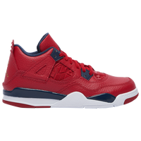 brand new bf5c8 73047 Kids' Jordan Shoes | Kids Foot Locker
