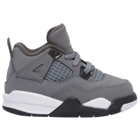 quality design ce308 7fc54 Baby Jordan Shoes | Foot Locker