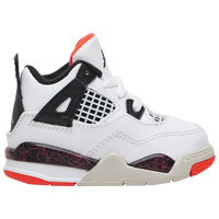 quality design 33655 543aa Baby Jordan Shoes | Foot Locker