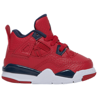 quality design 1fd86 a01c5 Baby Jordan Shoes | Foot Locker