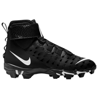 Nike Force Savage 2 Shark - Men's - Black