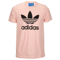 adidas Originals Trefoil T-Shirt - Men's - Casual - Clothing ...