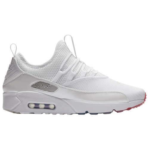 outlet store 5702f 2d69d Nike Air Max 90 EZ - Men's