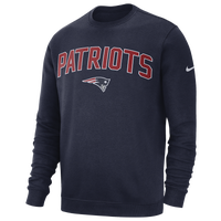 huge selection of c9a53 4815f New England Patriots Gear | Eastbay
