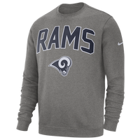 quality design ae8d6 51884 Los Angeles Rams Gear | Eastbay