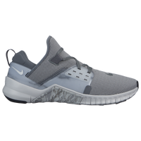 Nike Free X Metcon 2 - Men's - Grey