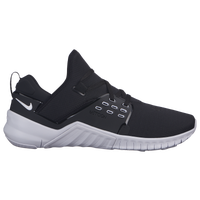 Nike Free X Metcon 2 - Men's - Black