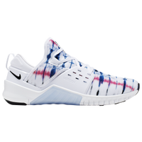 Nike Free X Metcon 2 - Men's - White