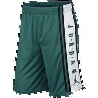 0179c0143febc Nike Basketball Shorts | Eastbay