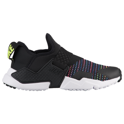 Nike Huarache Extreme - Boys  Grade School - Nike - Casual - Black a45cc72fac