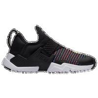 new style 4701c 83be7 Nike Huarache   Kids Foot Locker