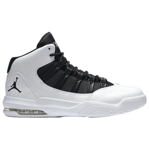 new style 0fc25 1b75c Product model jordan-max-aura--mens 295210.html   Foot Locker