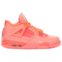 buy online 7ef11 685be Jordan Retro 4 Shoes   Foot Locker