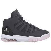 separation shoes cd8d6 b41ae Girls' Jordan Shoes | Foot Locker