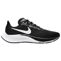 Nike Air Zoom Pegasus 37 - Women's - Black