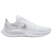 Nike Air Zoom Pegasus 37 - Women's - White