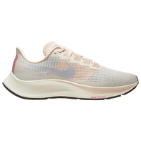 Nike Air Zoom Pegasus 37 - Women's - Off-White