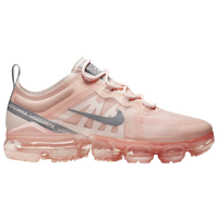 Nike Air VaporMax 2019 - Women's - Pink
