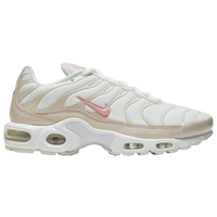 buy online d026c 648d8 Women's Nike Air Max | Champs Sports