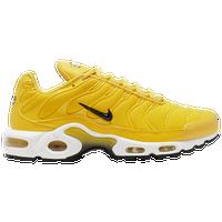 new style 7558d da1f4 Women's Nike Shoes | Foot Locker