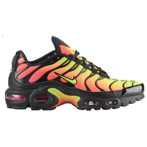 new style a43d7 1c56e Nike Air Max Plus - Women's