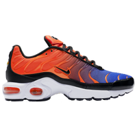 nike boys air max plus