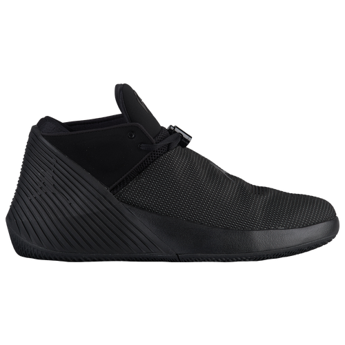 fa2bc58649b Jordan Why Not Zero.1 Low - Men's - Basketball - Shoes - Westbrook ...