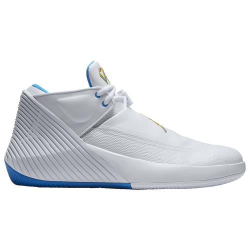 Jordan Why Not Zero.1 Low - Mens  Foot Locker