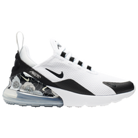 the latest e1657 f8255 Women's Nike Air Max 270 | Champs Sports