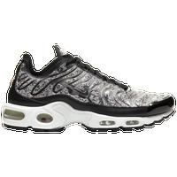 premium selection e1f99 4ac3c Womens Nike Air Max | Lady Foot Locker
