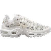 wholesale dealer fda40 8b7dc Womens Nike Air Max Plus | Lady Foot Locker