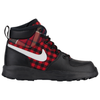 82f420e7d97 Nike Boots | Eastbay