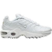 best service 7d306 432f5 Kids' Nike Air Max | Foot Locker