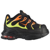 sale retailer bb46f 5b845 Air Max Plus   Kids Foot Locker