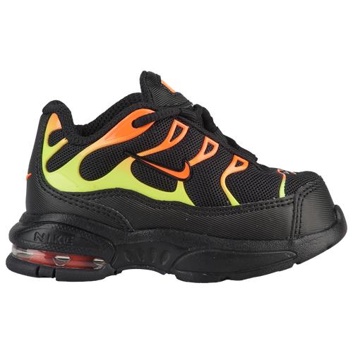 nike air max plus toddler