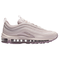 nike air max 97 ultra junior pink nz