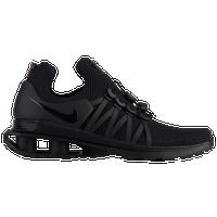 san francisco dc97d 20157 Nike Shox Gravity - Men s - Running - Shoes - Vast Grey Metallic ...