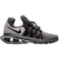 Nike Shox | Foot Locker