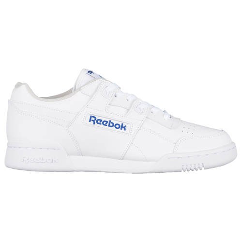 reebok eddie guerrero. reebok workout plus - men\u0027s all white / eddie guerrero r